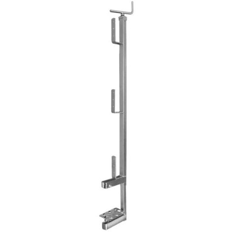 PINCE DALLES ALTRAD UNIMAG - 608800ZMH - -