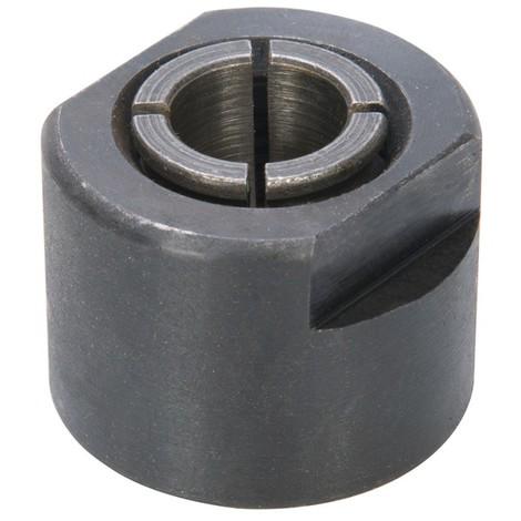 Pince de réduction pour défonceuse 8 mm - Pince de réduction pour défonceuse 8 mm TRC008