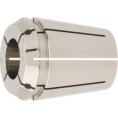 Pince de serrage 429E arrosage central GERC25 16mm FAHRION