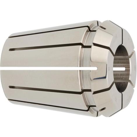 Pince de serrage D6499B 426E GERC16 9,0mm Fahrion