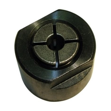 Pince de serrage de 6.35 mm pour défonceuse Triton