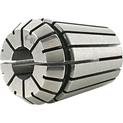 Pince de serrage DIN6499B ER20 7-6mm FORTIS 1 PCS