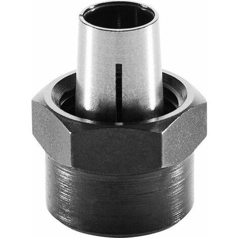 Pince de serrage FESTOOL SZ-D 6,35/OF 1000 - 488761