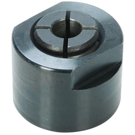 Pince de serrage pour défonceuse Choix du modèle TRC006 Pince de 6mm
