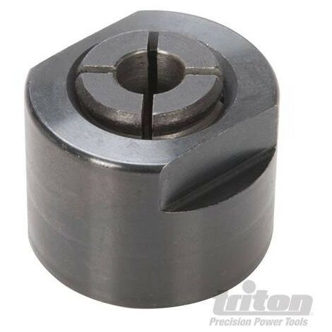 Pince de serrage pour défonceuse, TRC006 Pince de 6mm