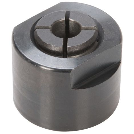 Pince de serrage pour défonceuse TRC006 Pince de 6mm