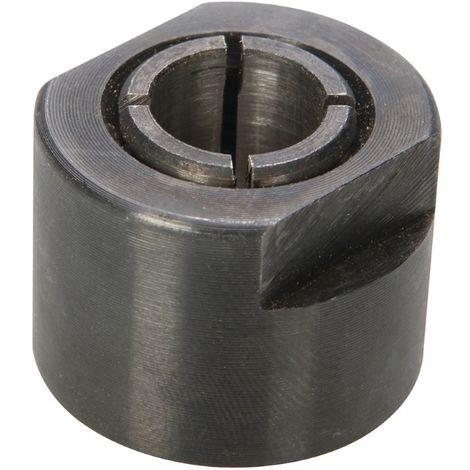Pince de serrage pour défonceuse TRC012 Pince de 12 mm