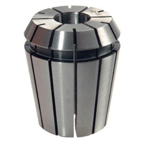 Pince ER20 D. 12 mm pour affuteur de foret AF13 - 20197857 - Sidamo - -