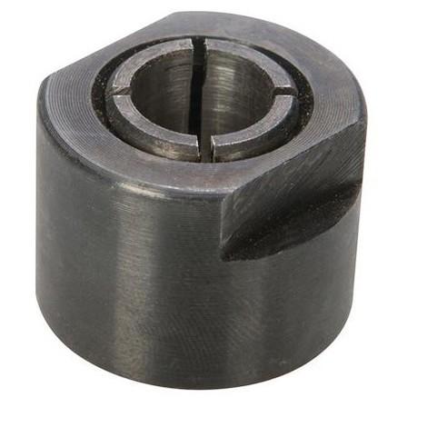 Pince manchon de réduction pour défonceuse 12 mm - 704520 - Triton