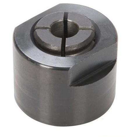 Pince manchon de réduction pour défonceuse 6 mm - 520575 - Triton