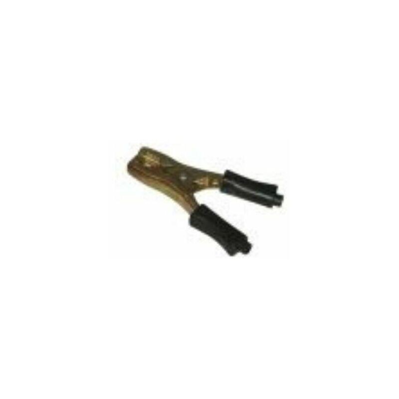 Pince noire - 129002 - CPC
