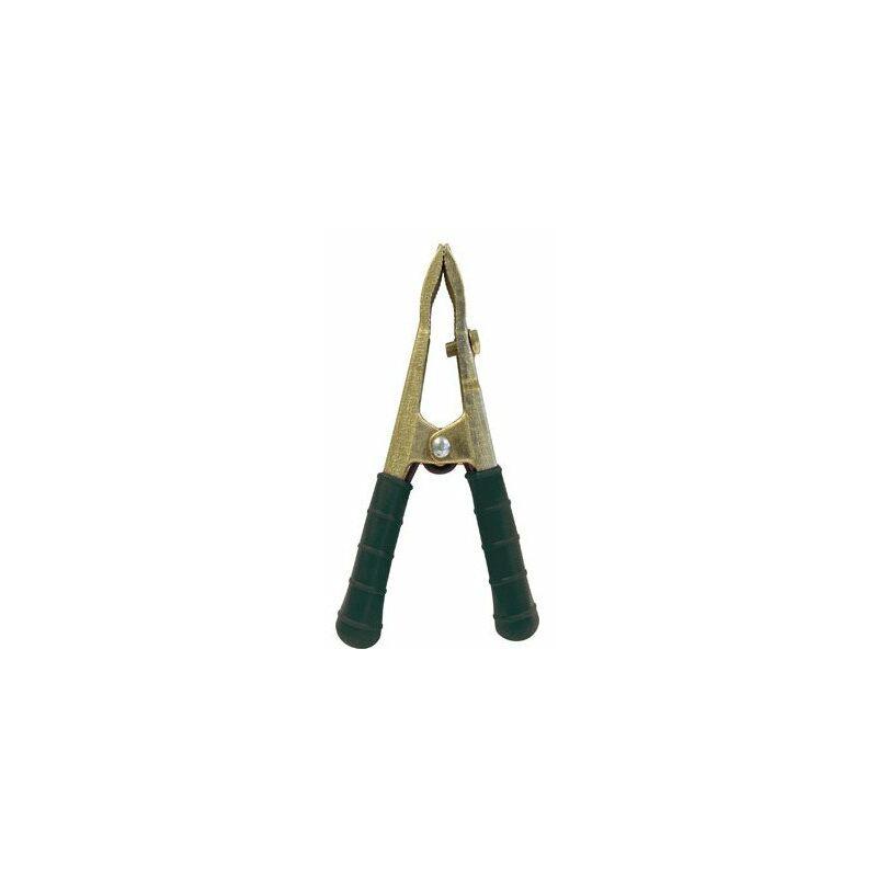 GYS - pince bronze 200 a noir