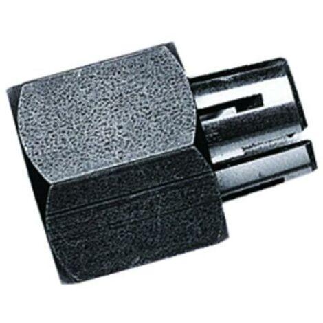 Pince -  pour DW624 - DW625/EK - DW629 DEWALT DE6273 - différentes tailles disponibles