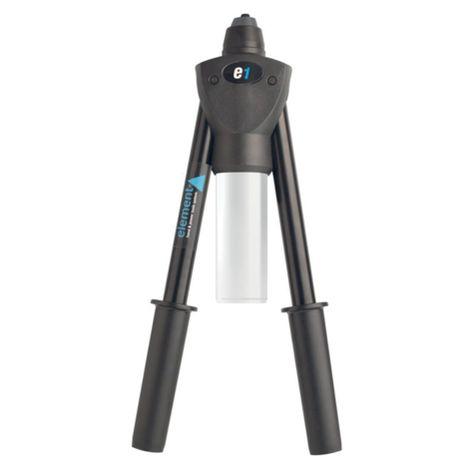 Pince pour rivet Ø 2.4 à 4.8 mm Élement E1 SCELL-IT
