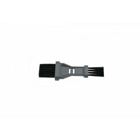 Pinceau nettoyage (113428-46030) (ABC73090101) Aspirateur robot 113428_3662894717432 LG
