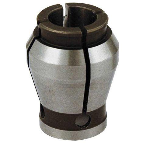 Pinces de serrage D. 12 mm - 969.5.012 - Leman