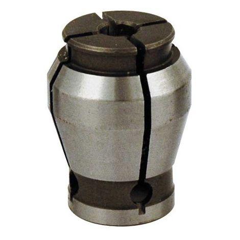 Pinces de serrage D. 6 mm - 969.5.006 - Leman