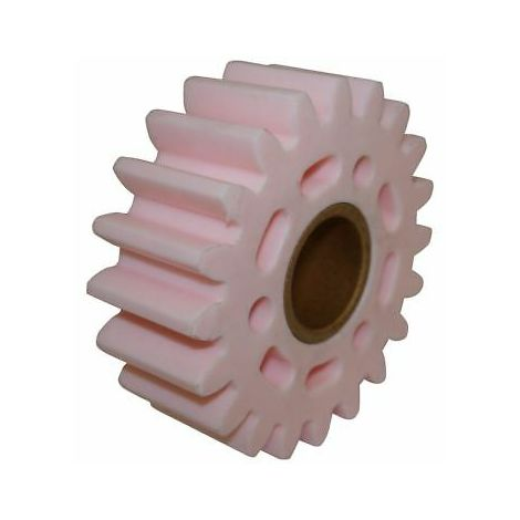 Pink Drive Gear Fits Atco Balmoral 14S 14SE 17S 17SE 20S 20SE Lawnmower