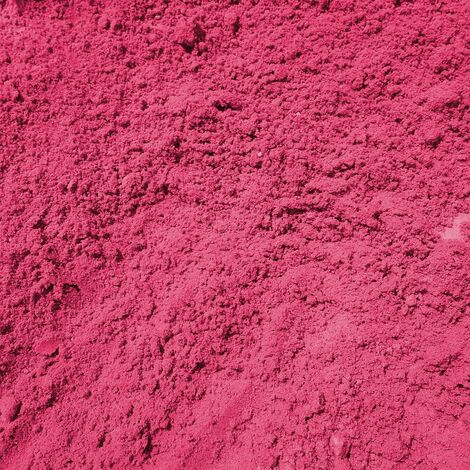 Pink Playin Sand 25g (Sample)