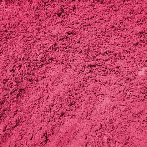 Pink Playin Sand 500g