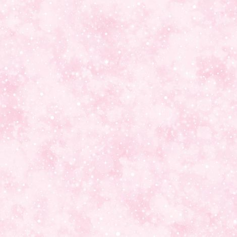 Pink Silver Clouds Glitter Wallpaper Sparkle Shimmer Kids Boy Girls Holden Decor