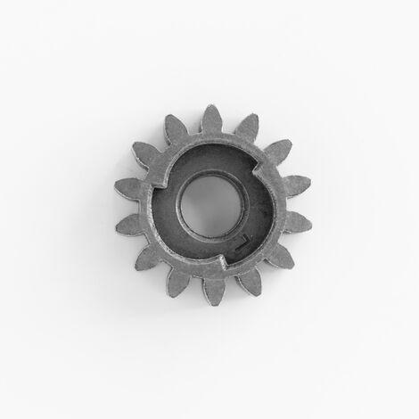 "main image of ""Piñon dentado tracción ""l"" cortacesped 140-218cc"""