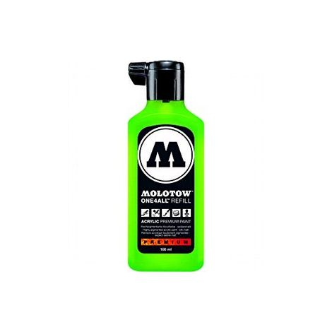 PINTURA ACRILICA ONE4ALL 180 ml