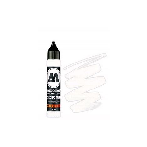 PINTURA ACRILICA ONE4ALL 30 ml