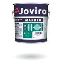 Pintura aislante MARKER 750 ml