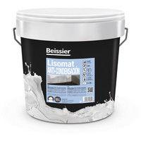 Pintura Anticondensacion Lisomat 4 L - BEISSIER