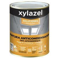 Pintura Anticondensación Xylazel