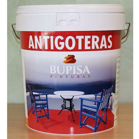 "main image of ""Pintura Antigoteras Elastica 750 Ml 750 Ml Blanco Bupisa"""