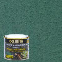 Pintura antioxidante martelé Oxirite