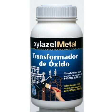 "main image of ""Transformador de óxido Xylazel"""
