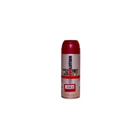 PINTYPLUS SPRAY METALIZADO 400 ml