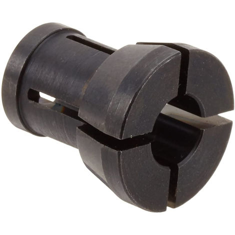 Pinza de 8 mm para fresadora RT0700C Makita