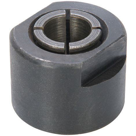 Pinza de apriete para fresadora TRC008 - Pinza de 8 mm - NEOFERR