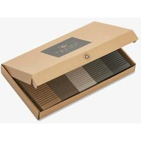 PIONEER Composite Decking Sample Pack