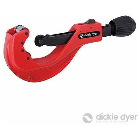 Pipe Cutter - 6 - 67mm (859401)