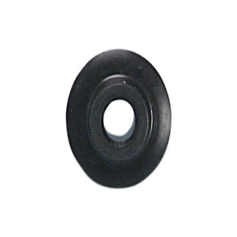 Pipe Cutter Wheels