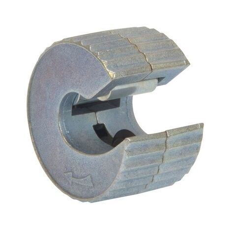Pipe Slicer Copper Choppers