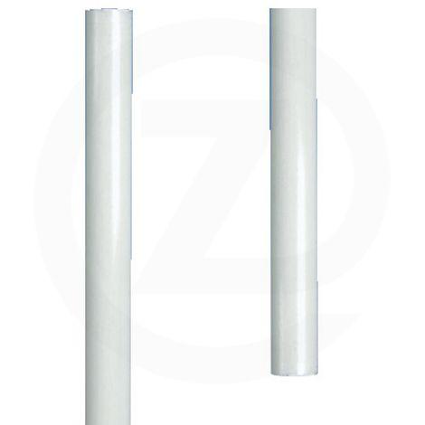 Piquet cloture - Gallagher - Fibre de verre 1,50m