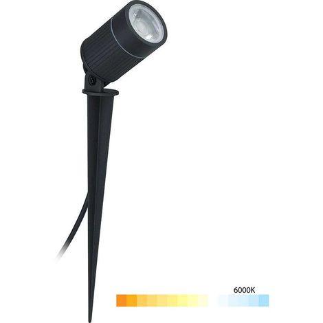 Piquet lumineux LED 3W équivalent 25W 220V