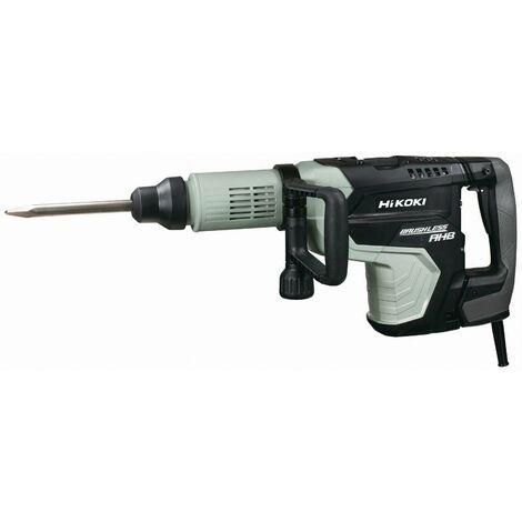 Piqueur 1500W SDS MAX 15.9 J induction 11.6kg - H60MEWTZ