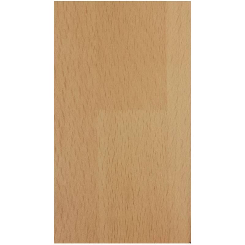 Pircher top cucina color faggio lamellare 28x600x3000 mm   legno ...