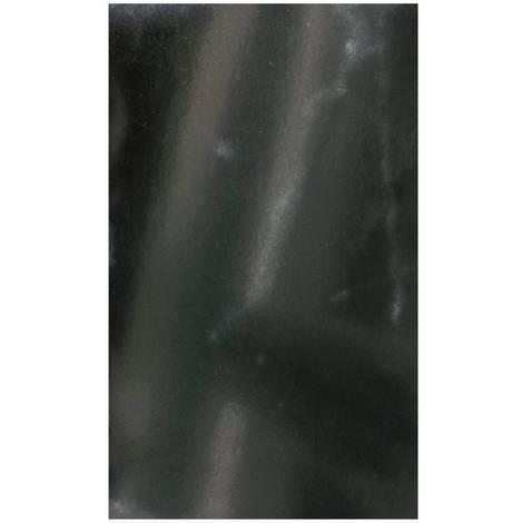 Pircher top cucina Nero Marquinia lucido 28x600x3000 mm | nero - 317025