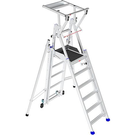 PIRL télescopique - PIRC SD (plusieurs tailles disponibles)