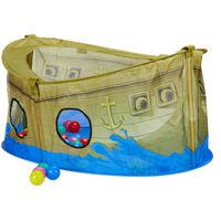 Giochi collettivi for Amazon piscina con palline