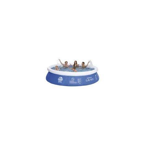Piscina hinchable pool - varias tallas disponibles