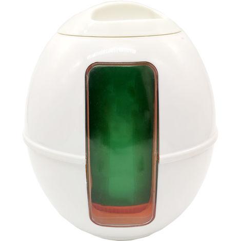 Piscina Spa Quimica distribuidor de pastillas Tab flotador dispensador